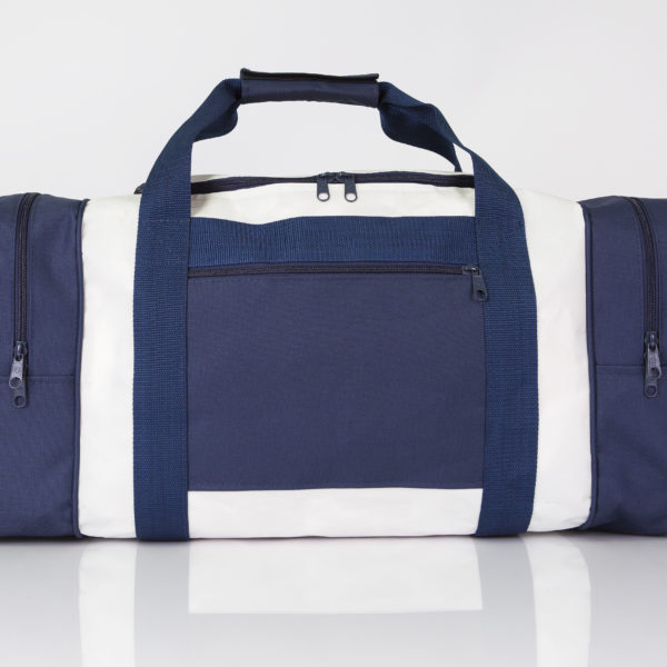hsg_largegearbag_front_397a9203